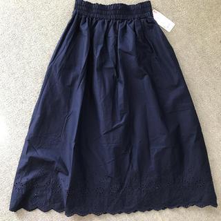 UNIQLO - ユニクロ スカート Sサイズ