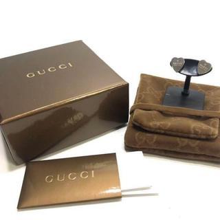 グッチ(Gucci)の497 グッチ GUCCI シルバー 925 ピアス ハート(ピアス)