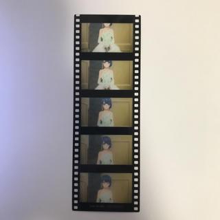 カドカワショテン(角川書店)の青春ブタ野郎はゆめみる少女の夢を見ないノベルティ 牧之原翔子(ノベルティグッズ)