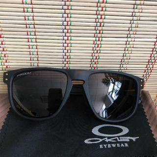 オークリー(Oakley)のOAKLEY/オークリー 009377-0655//サングラス 偏光レンズ(サングラス/メガネ)