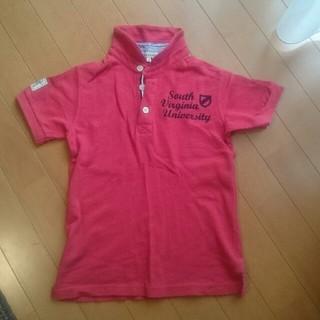 サンカンシオン(3can4on)の3can4on  120センチ(Tシャツ/カットソー)
