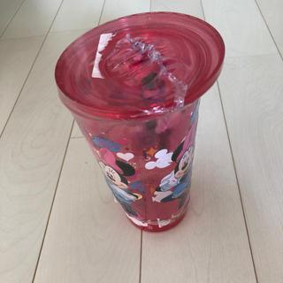 Disney - ミニー ボトル