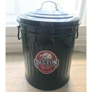DULTONガベージカン