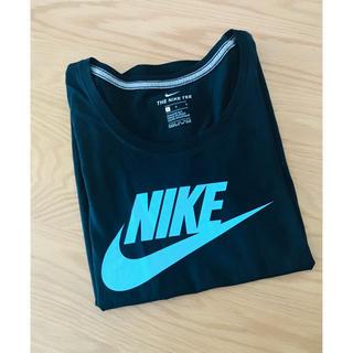 NIKE - NIKEレディースTシャツ!
