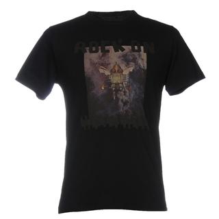 Jil Sander - jil sander  tシャツ  背中にブランドロゴあり 新品