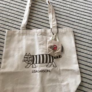 Lisa Larson - リサラーソン☆バッグ