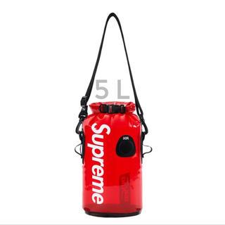 シュプリーム(Supreme)のSupreme Discovery Dry Bag 5L(その他)