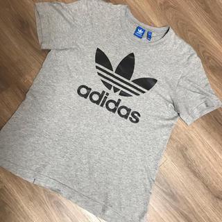 アディダス(adidas)のアディダスオリジナルス ☆ Tシャツ(Tシャツ/カットソー(半袖/袖なし))