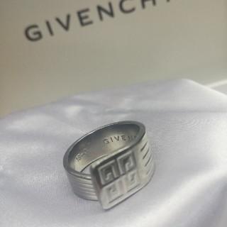 GIVENCHY 16号 リング(リング(指輪))