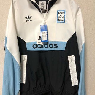 adidas - adidas×Have a good time コラボ