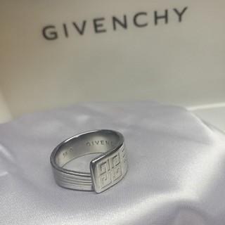 GIVENCHY リング 23号(リング(指輪))