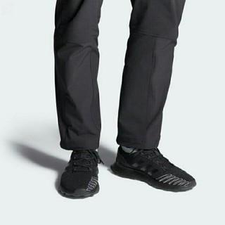 アディダス(adidas)の最値定価7549円新品!アディダスクエスターライズ高級スニーカー 28cm(スニーカー)