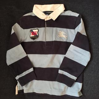 バーバリー(BURBERRY)のBurberry 100(Tシャツ/カットソー)