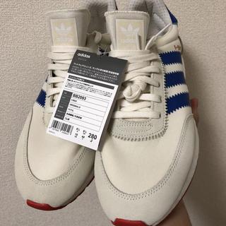 アディダス(adidas)のAdidas I-5923 28センチ 新品(スニーカー)