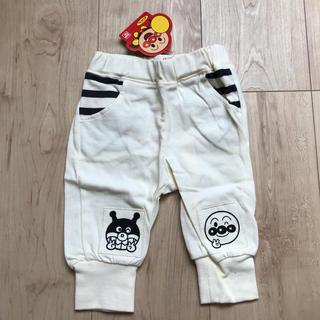 アンパンマン - アンパンマン  パンツ 80サイズ