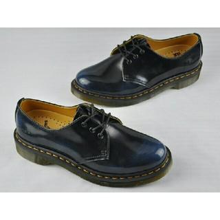ドクターマーチン(Dr.Martens)のUK8Dr.Martens ドクターマーチン メンズ 新品(ブーツ)