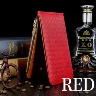 ✧高級感✧スタイリッシュな 薄型 長財布 カードケース 大容量 男女兼用(財布)