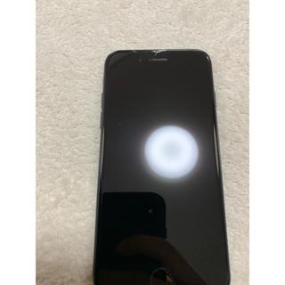 iPhone - iPhone7 docomo 128GB