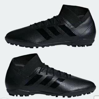adidas - アディダス adidas ネメシス タンゴ 18.3 TF トレシュ スパイク