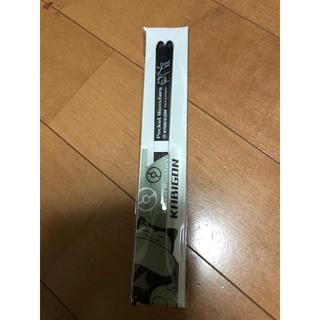 ポケモン - クリア  箸