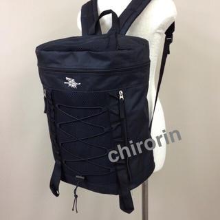 新品 大容量 ドラムリュック スポーツバッグ 防災 バックパック 黒 ブラック