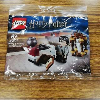 レゴ(Lego)のLEGO レゴ ハリーポッター(知育玩具)