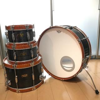 Negi Drums(セット)