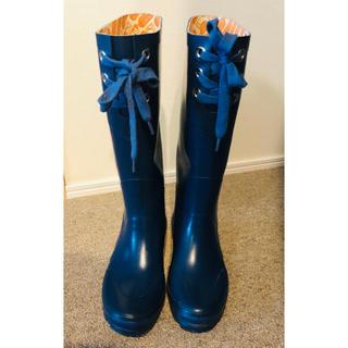 プーマ(PUMA)のpuma 長靴(レインブーツ/長靴)