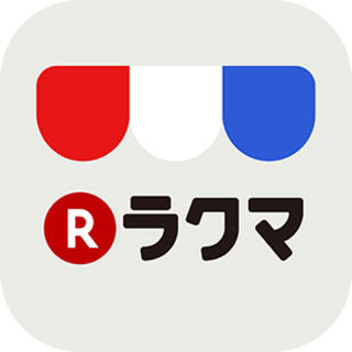 kaii1596様専用(その他)