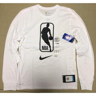 NIKE - NIKE NBA ロンT