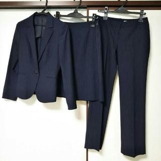 THE SUIT COMPANY - スーツ3点セット