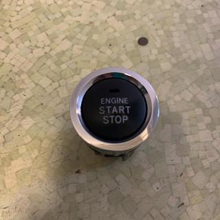 スバル(スバル)のSUBARU スバル 純正 プッシュスタート ボタン(車種別パーツ)