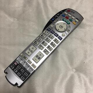 パナソニック(Panasonic)のコメント歓迎 パナソニック テレビリモコン EUR7660Z20(その他)