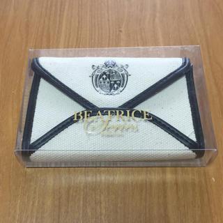フランフラン(Francfranc)のフランフラン    カードケース(名刺入れ/定期入れ)