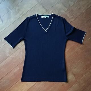 ロートレアモン(LAUTREAMONT)のローレアモント Tシャツ(Tシャツ(半袖/袖なし))