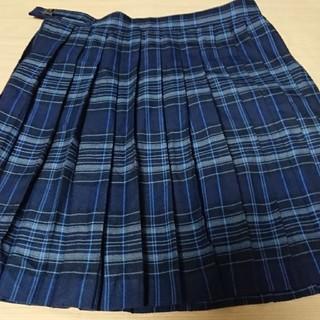 制服風 スカート