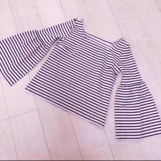Cherie Mona - シェリーモナ♡トップス