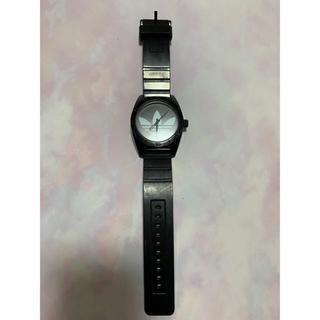 アディダス(adidas)のadidas 腕時計⌚️(腕時計)