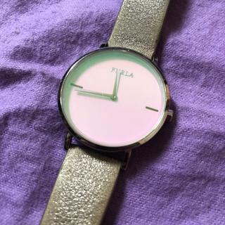 Furla - FULRA フルラ 腕時計