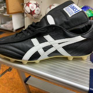 アシックス(asics)のアシックスサッカースパイク2002(シューズ)