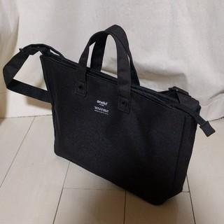 ♡姫系♡ シンプル ショルダーバッグ