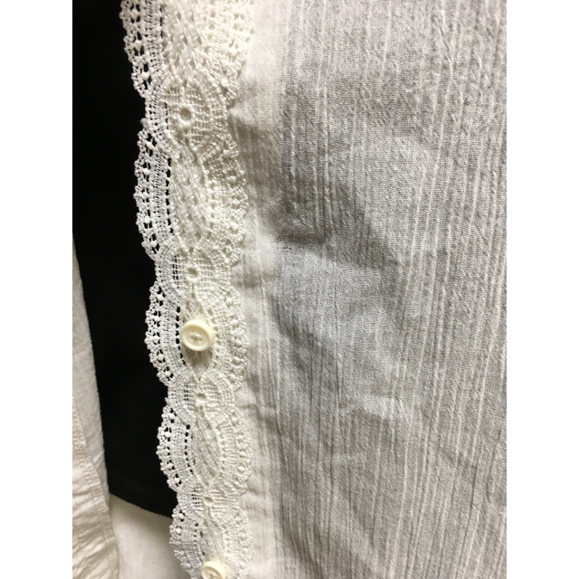 しまむら(シマムラ)のPAガウン プチプラのあや レディースのジャケット/アウター(ガウンコート)の商品写真