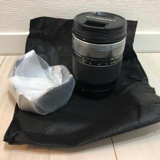 OLYMPUS - 新品 M.ZUIKO 14-150mm f4-5.6 ii