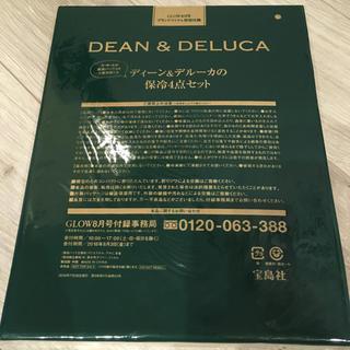 ディーンアンドデルーカ(DEAN & DELUCA)のディーンアンドデルーカ 付録(弁当用品)