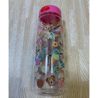 Disney - ディズニー ドリンクボトル