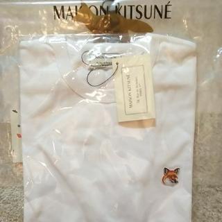 MAISON KITSUNE' - asa様専用 Maison kitsune ヘッドパッチ