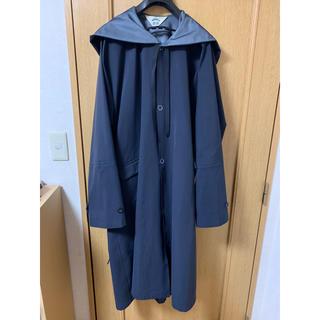 サンシー(SUNSEA)のSUNSEA Water Proof JEDI Coat(その他)