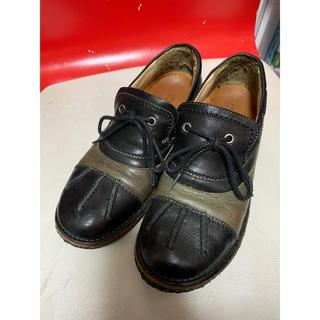 ドクターマーチン(Dr.Martens)のローファー(ローファー/革靴)