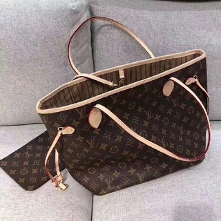 LOUIS VUITTON - LOUIS VUITTONショルダーバッグ