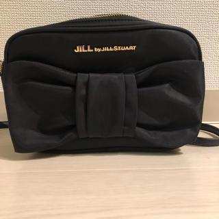 JILL by JILLSTUART - ジルバイ  ポシェット